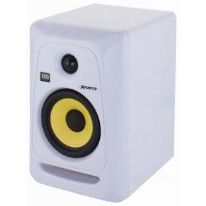 Studio Monitor Lautsprecher