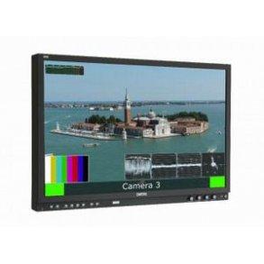 Video Bildschirme