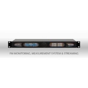 RF Überwachung/Messung